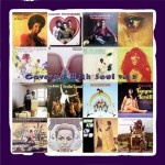 Covered With Soul Vol. 3