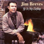WTF Moments in Pop: Jim Reeves in Afrikaans