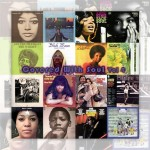 Covered With Soul Vol. 4
