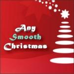 Any Smooth Christmas