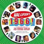 Intros Quiz – 1966 edition
