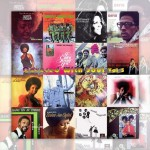 Covered with Soul Vol. 5