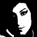 If you like Amy Winehouse, you'll like this…
