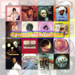 Covered with Soul Vol. 8
