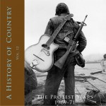A History of Country Vol. 12: 1969-71