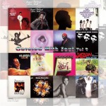 Covered with Soul Vol. 9