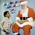 Any Major Christmas Soul Vol. 3