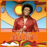 Any Major Soul Train