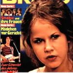 Intros Quiz: 1977 edition