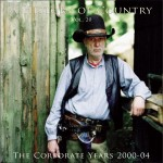 A History of Country Vol. 20: 2000-04