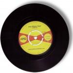 Any Major Soul 1960-63