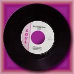 Any Major Soul 1964