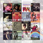 Covered With Soul Vol. 15 – Beatles Edition 2