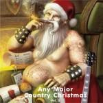 Any Major Country Christmas Vol. 2