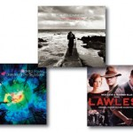 Albums of the Year: 2012
