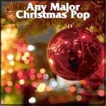 Any Major Christmas Pop