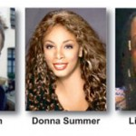 Notable music deaths of 2012