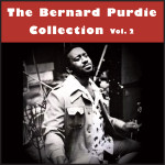The Bernard Purdie Collection Vol. 2