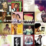 Covered With Soul Vol. 19 – Motown Edition