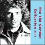 The Jim Gordon Collection Vol. 1