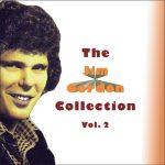 The Jim Gordon Collection Vol. 2