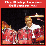 The Ricky Lawson Collection Vol. 1