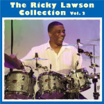 The Ricky Lawson Collection Vol. 2