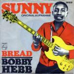 Song Swarm – Sunny