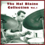 The Hal Blaine Collection Vol. 1