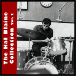 The Hal Blaine Collection Vol. 2