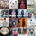 Any Major Soul 1972 – Vol. 2