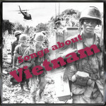 Songs about Vietnam Vol. 1