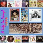 A Life In Vinyl: 1979