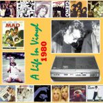 A Life In Vinyl: 1980