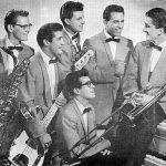 The Originals: Elvis Presley Vol. 1