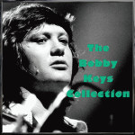 The Bobby Keys Collection