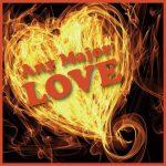 Any Major Love