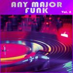 Any Major Funk Vol. 8