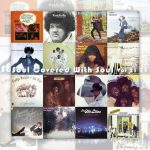 Covered With Soul Vol. 21