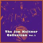 The Jim Keltner Collection Vol. 2