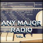 Any Major Radio