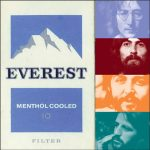 Beatles Reunited – Everest (1971)