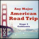 Any Major American Road Trip – 4