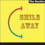 Beatles Reunited: Smile Away (1972)
