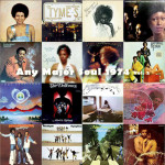 Any Major Soul 1974 – Vol. 2