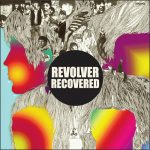 Beatles Recovered: Revolver