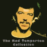 The Rod Temperton Collection
