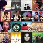Any Major Soul 1976 Vol. 1