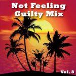 Not Feeling Guilty Mix Vol. 8