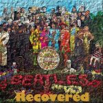 Beatles Recovered: Sgt Pepper's